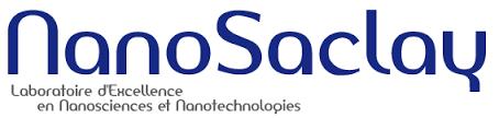 NanoSaclay